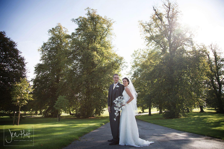 Wedding_Rudding_Park_Emma&Darren_28SEP14_119