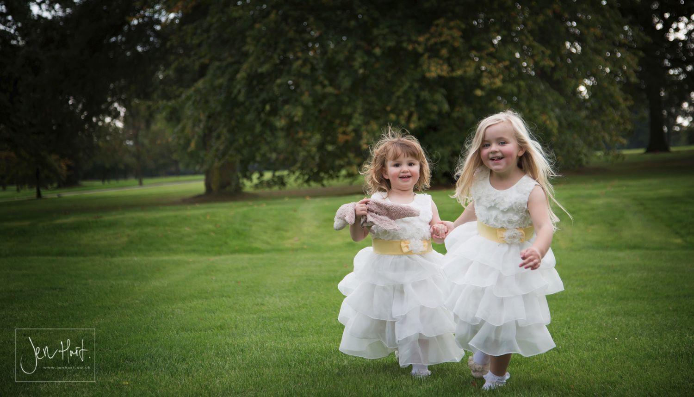 Wedding_Rudding_Park_Emma&Darren_28SEP14_141