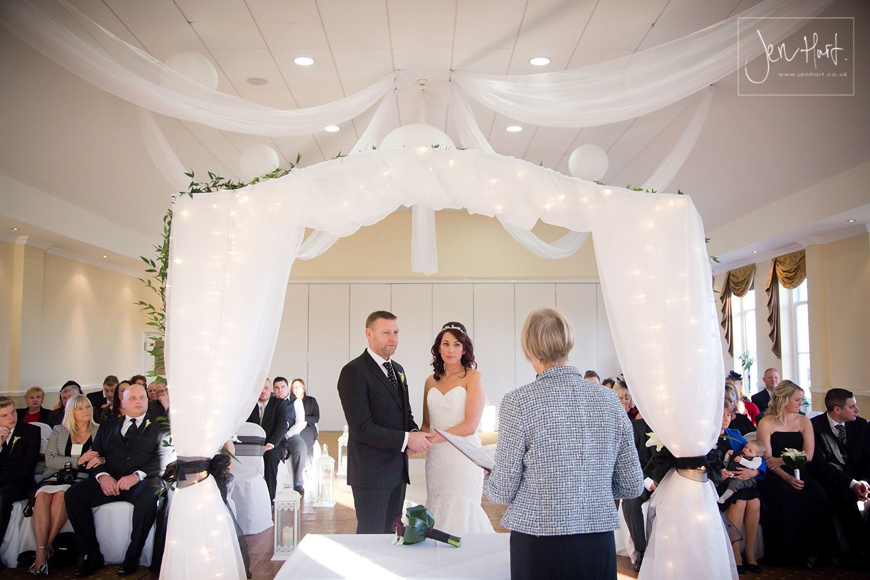 Wedding_Solberge_Hall_Marie&Steve_30Dec14_080