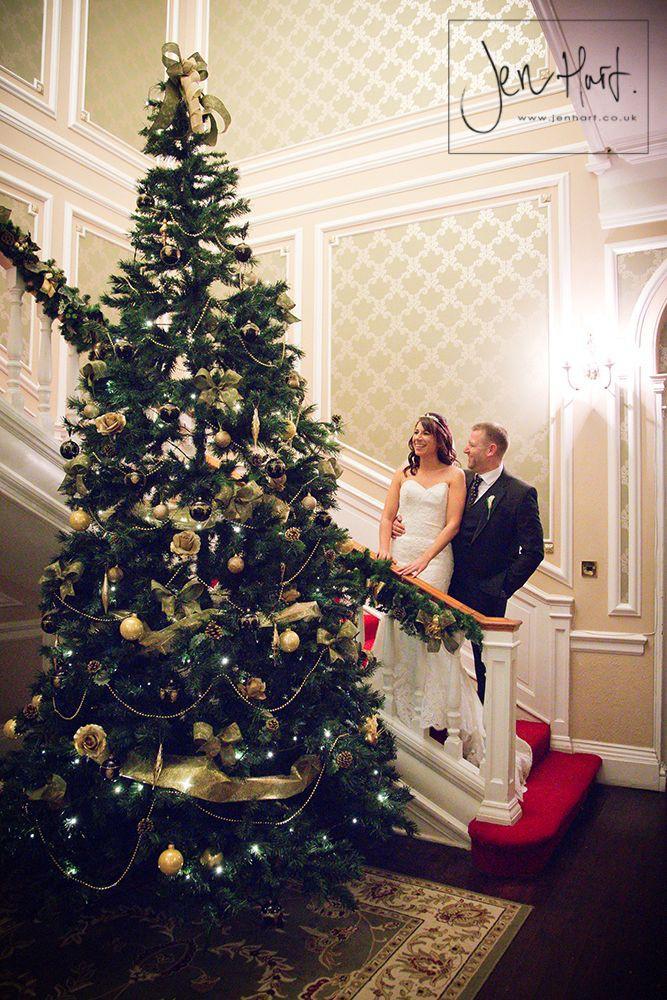 Wedding_Solberge_Hall_Marie&Steve_30Dec14_247