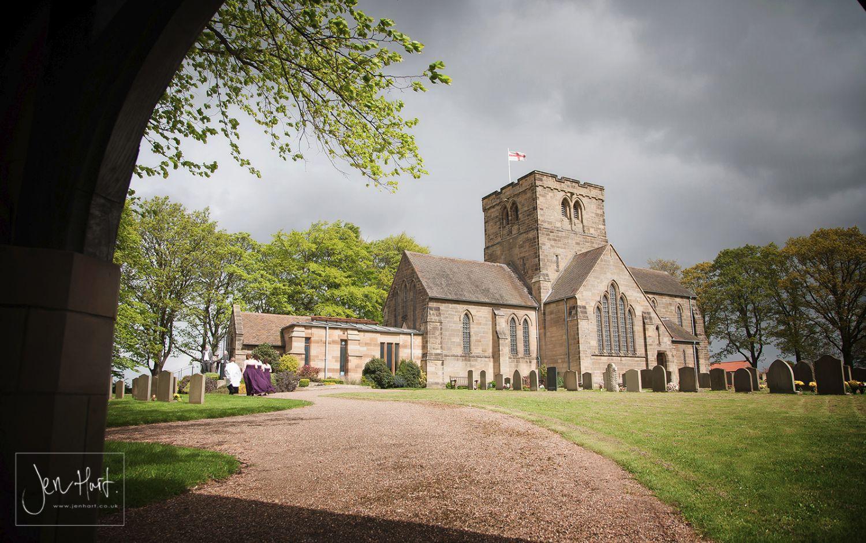 Wedding_St_Marys_Church_Nunthorpe_Alison&Alan_10MAY14_045