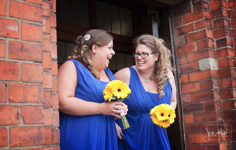 Wedding_The_Wainstones_Helen&Scott_5APR14_049