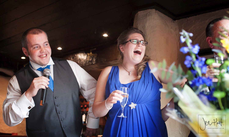 Wedding_The_Wainstones_Helen&Scott_5APR14_316