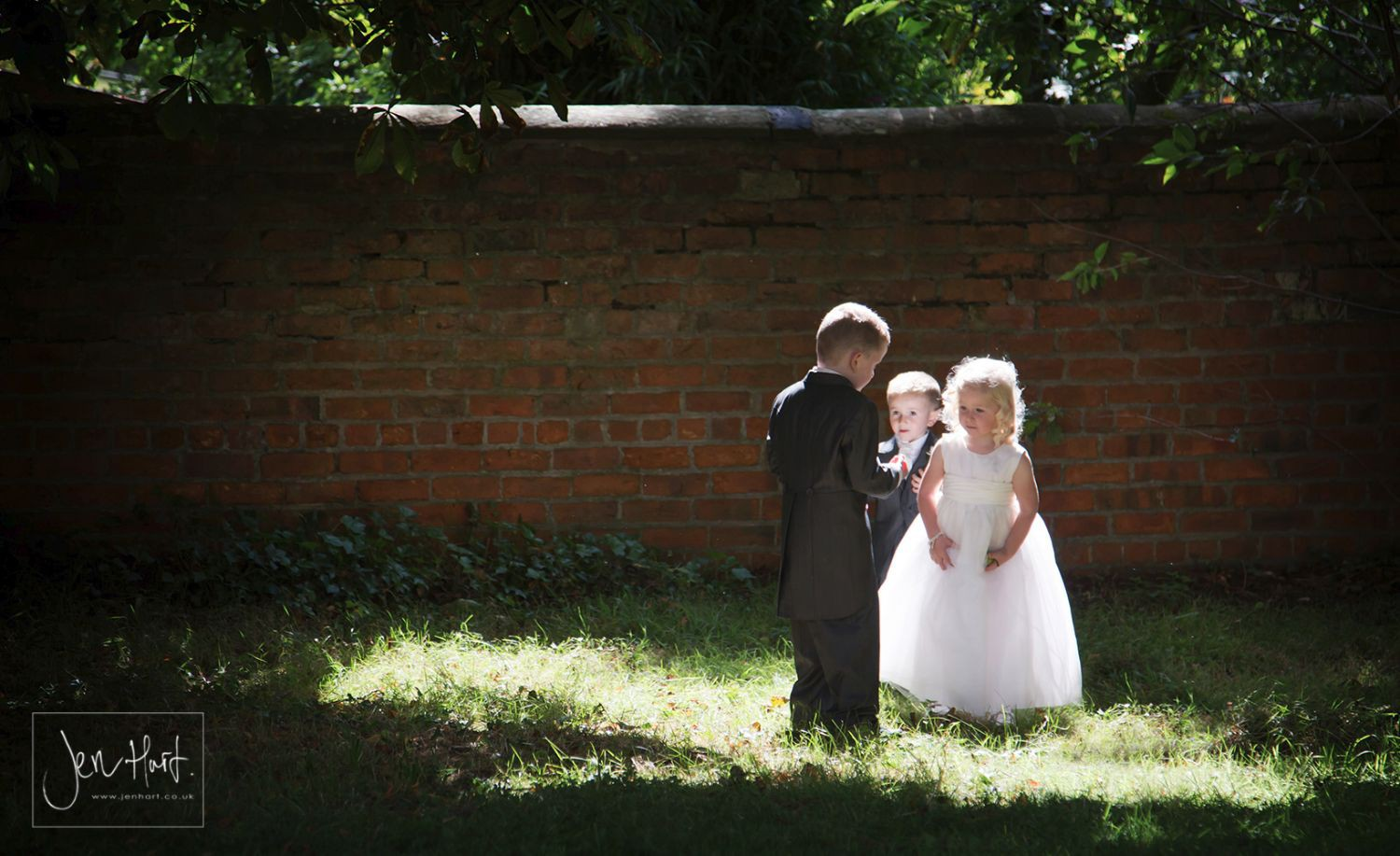 Wedding_Whinstone_View_Kath&Steve_30AUG14_039