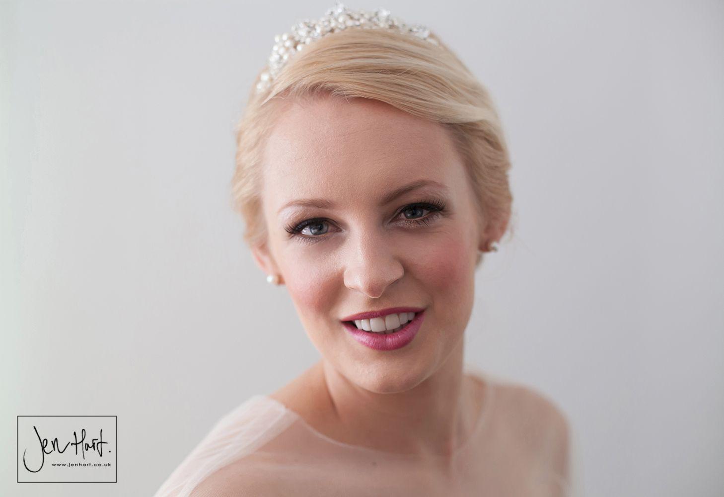 Wedding_Wynyard_Hall_Abigail&Gary_1MAR14_025