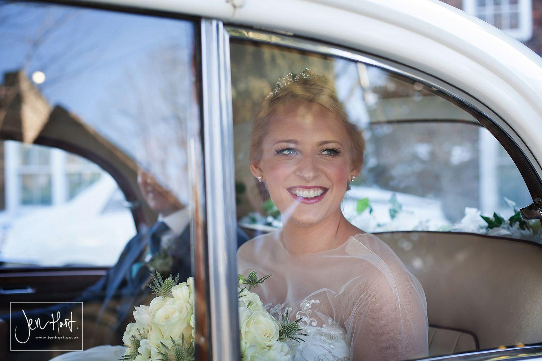 Wedding_Wynyard_Hall_Abigail&Gary_1MAR14_049
