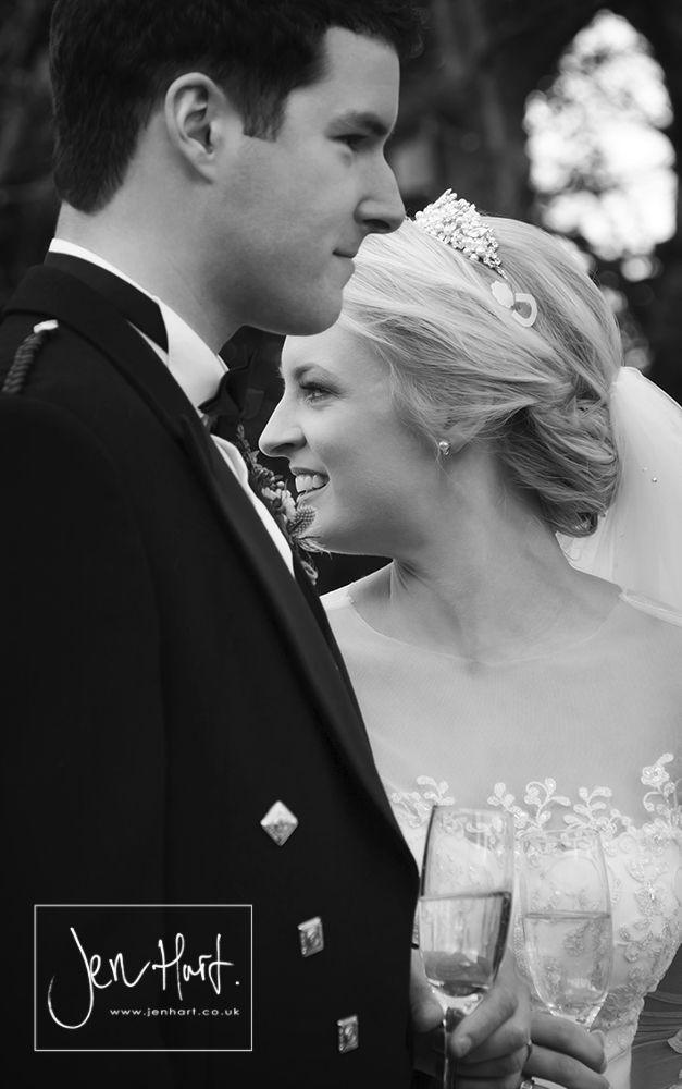 Wedding_Wynyard_Hall_Abigail&Gary_1MAR14_136