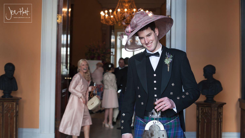 Wedding_Wynyard_Hall_Abigail&Gary_1MAR14_158