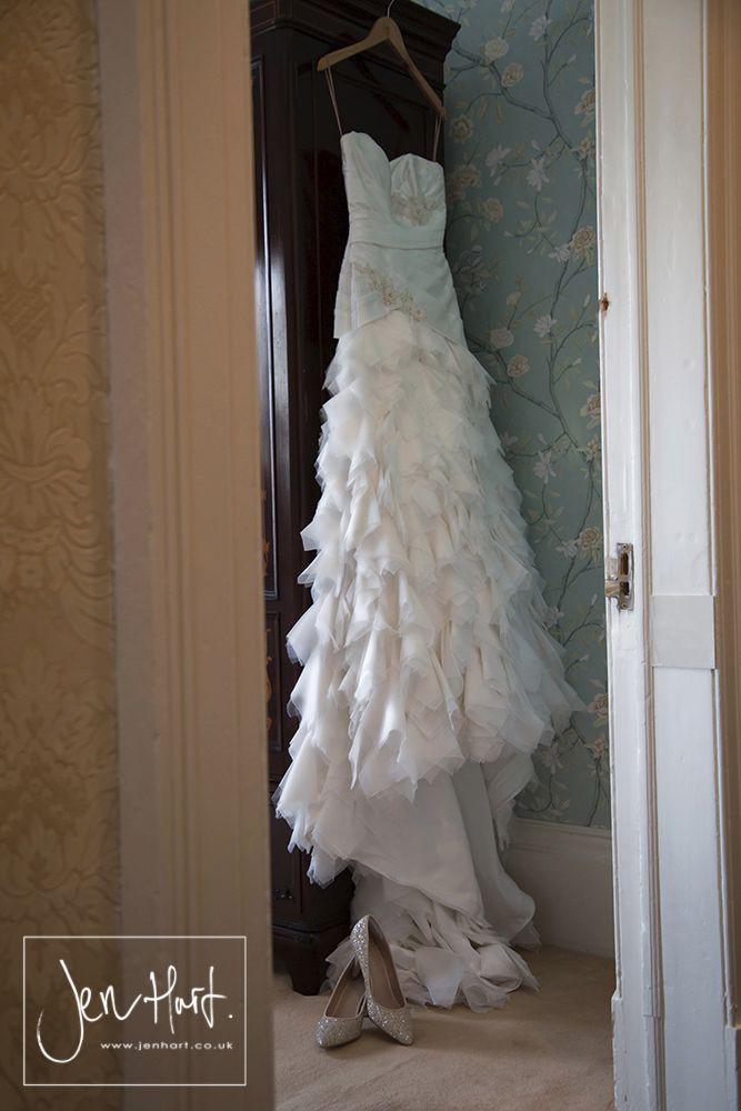 Wedding_Wynyard_Hall_Charlotte&Ross_31OCT14_016