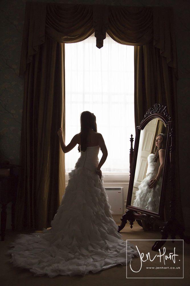 Wedding_Wynyard_Hall_Charlotte&Ross_31OCT14_025