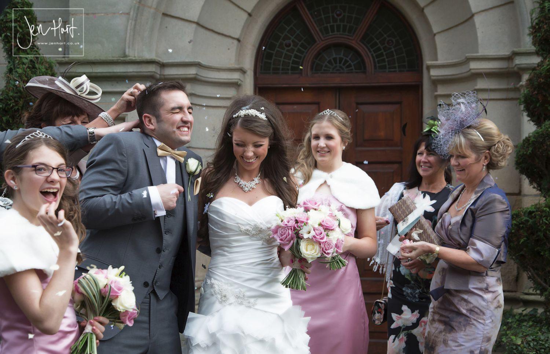 Wedding_Wynyard_Hall_Charlotte&Ross_31OCT14_083