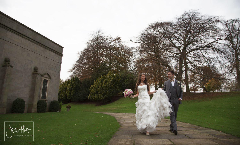 Wedding_Wynyard_Hall_Charlotte&Ross_31OCT14_103