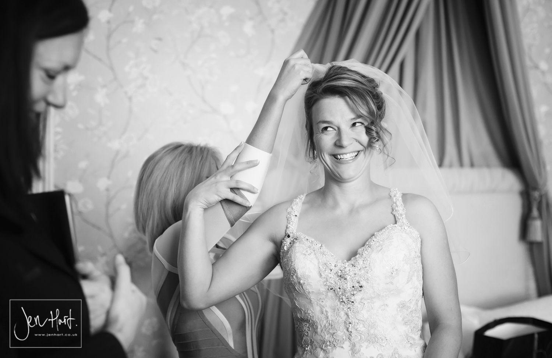 Wedding_Wynyard_Hall_Hannah&Brett_19APR14_023