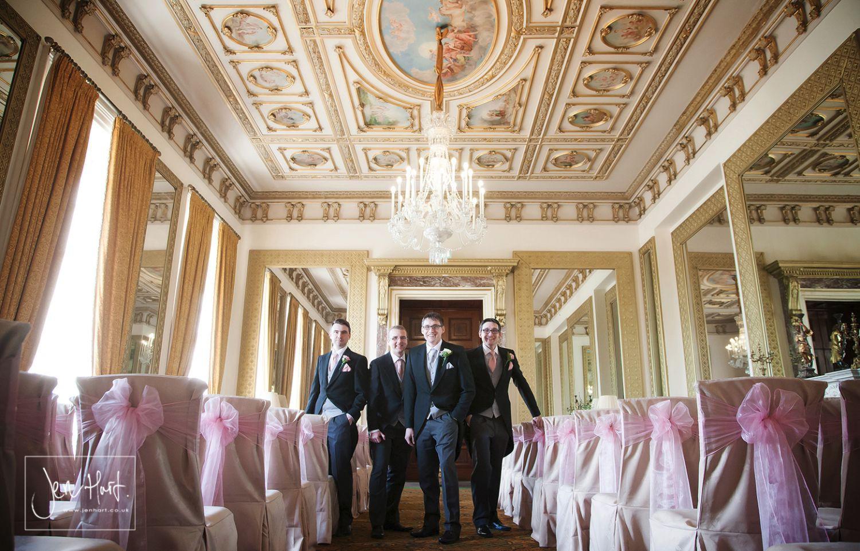 Wedding_Wynyard_Hall_Hannah&Brett_19APR14_030