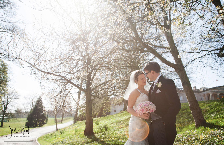 Wedding_Wynyard_Hall_Hannah&Brett_19APR14_130