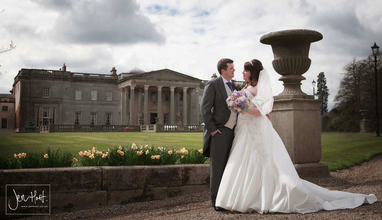Wedding_Wynyard_Hall_Ruth&Adam_10APR14_118