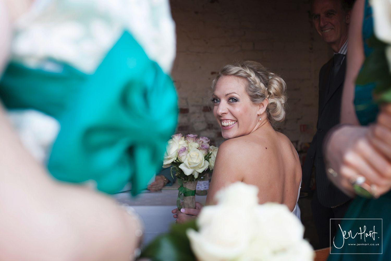 Wedding_York_Maze_Gemma&Colin_16APR14_056