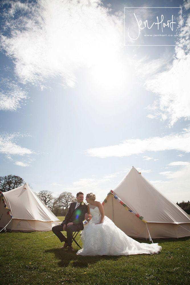 Wedding_York_Maze_Gemma&Colin_16APR14_162
