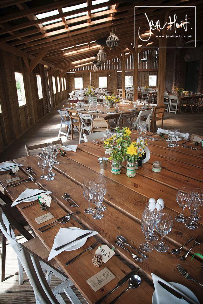 Wedding_York_Maze_Gemma&Colin_16APR14_241