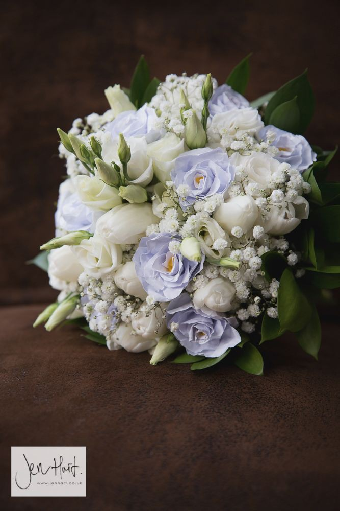 Grinkle_Park_Wedding_Photographer_Emily&Nicky_14May16_016