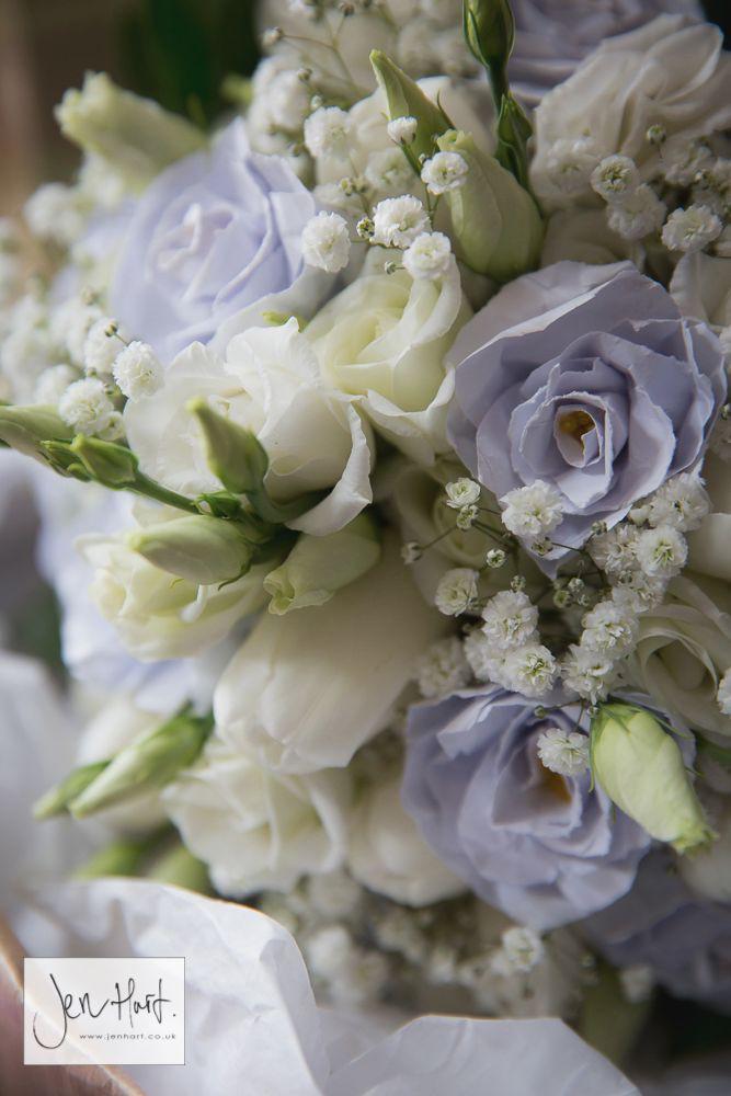 Grinkle_Park_Wedding_Photographer_Emily&Nicky_14May16_018