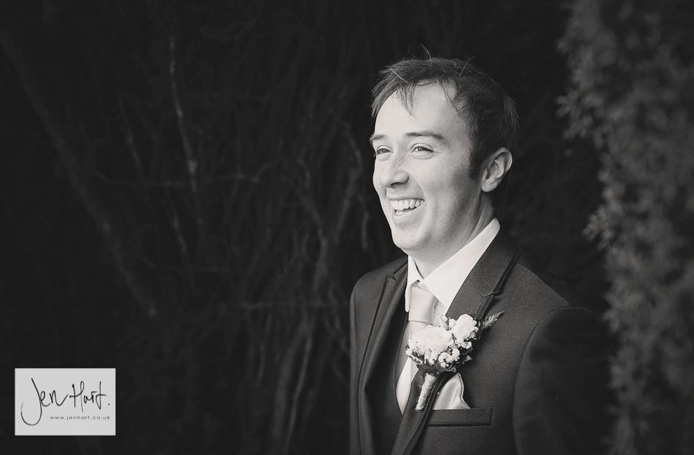 Grinkle_Park_Wedding_Photographer_Emily&Nicky_14May16_034