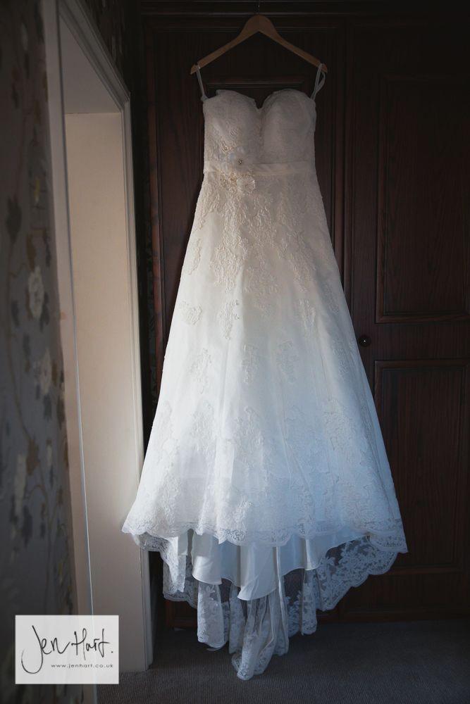 Grinkle_Park_Wedding_Photographer_Emily&Nicky_14May16_047