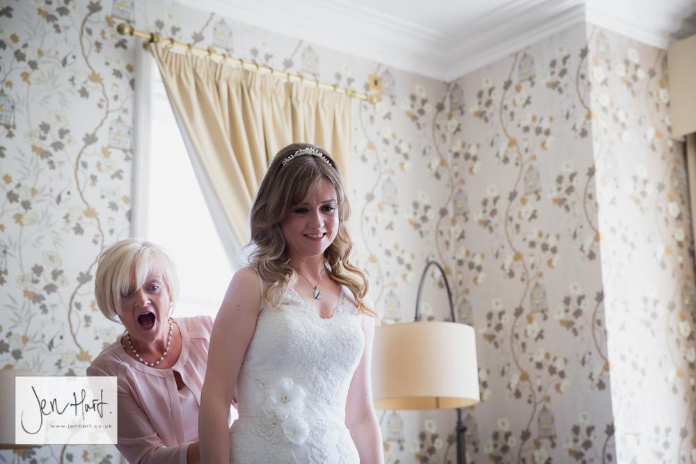 Grinkle_Park_Wedding_Photographer_Emily&Nicky_14May16_059