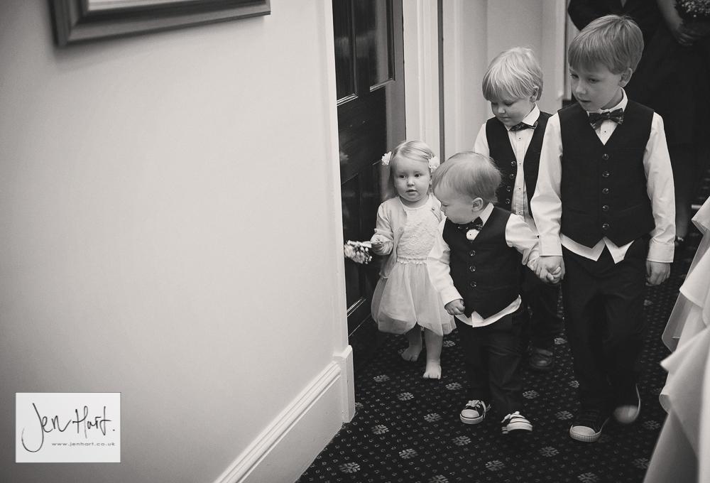 Grinkle_Park_Wedding_Photographer_Emily&Nicky_14May16_073
