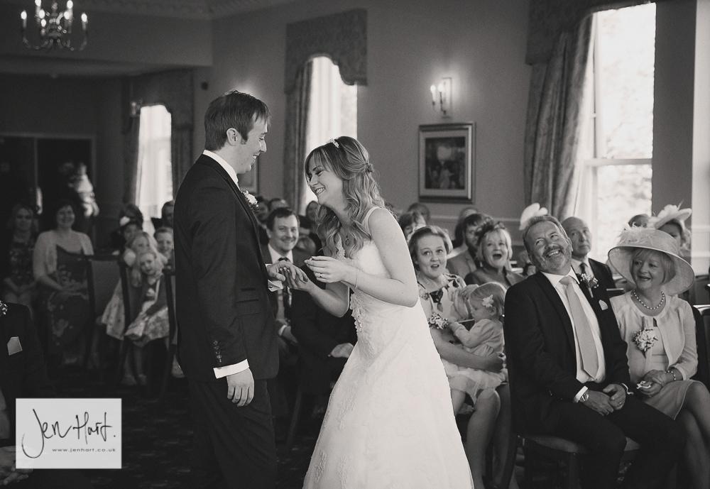 Grinkle_Park_Wedding_Photographer_Emily&Nicky_14May16_089