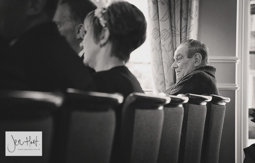 Grinkle_Park_Wedding_Photographer_Emily&Nicky_14May16_092