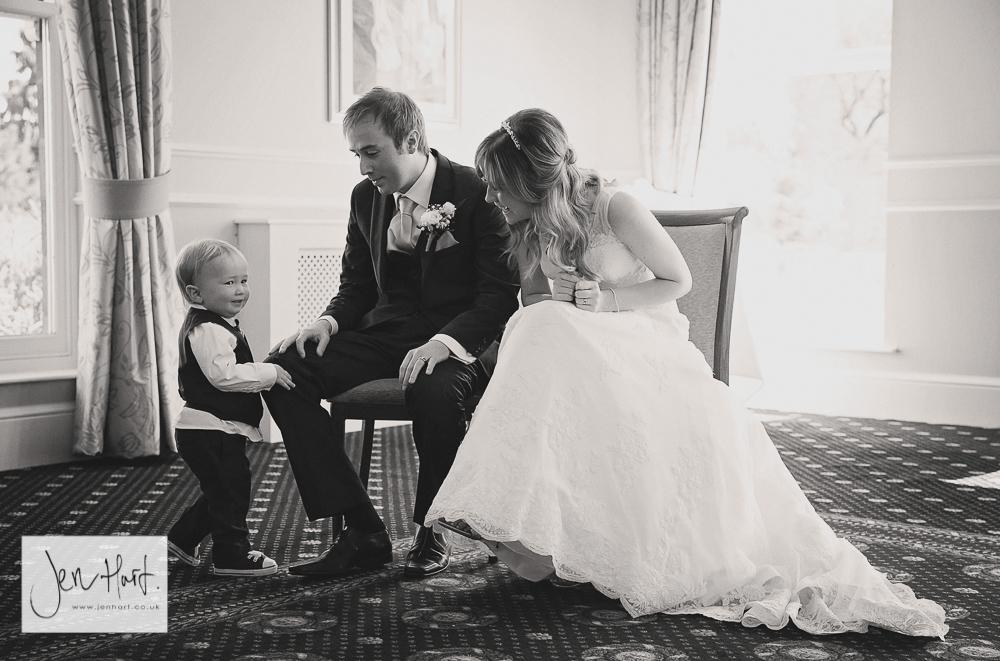 Grinkle_Park_Wedding_Photographer_Emily&Nicky_14May16_093