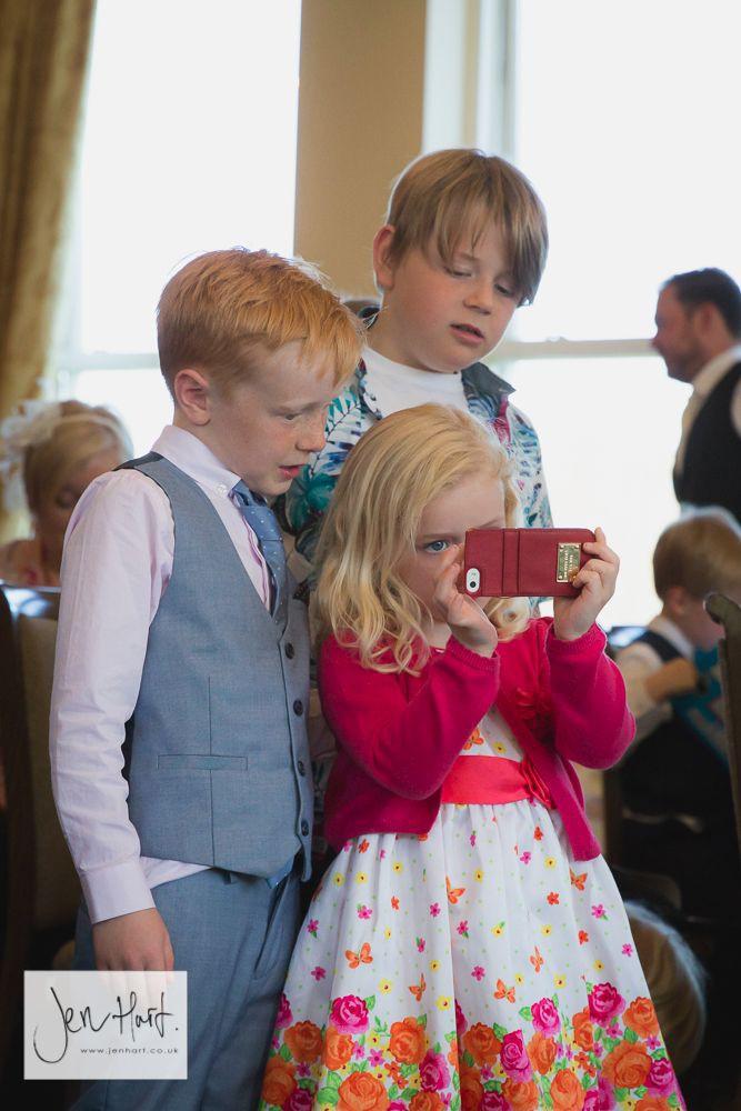 Grinkle_Park_Wedding_Photographer_Emily&Nicky_14May16_101