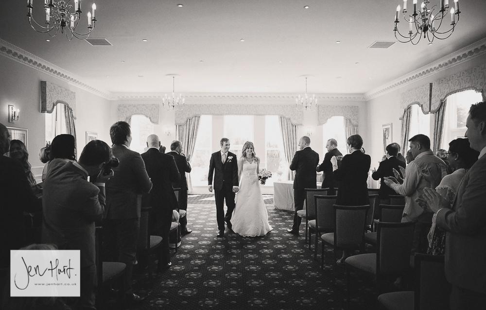 Grinkle_Park_Wedding_Photographer_Emily&Nicky_14May16_102