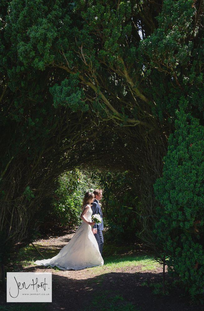 Grinkle_Park_Wedding_Photographer_Emily&Nicky_14May16_141