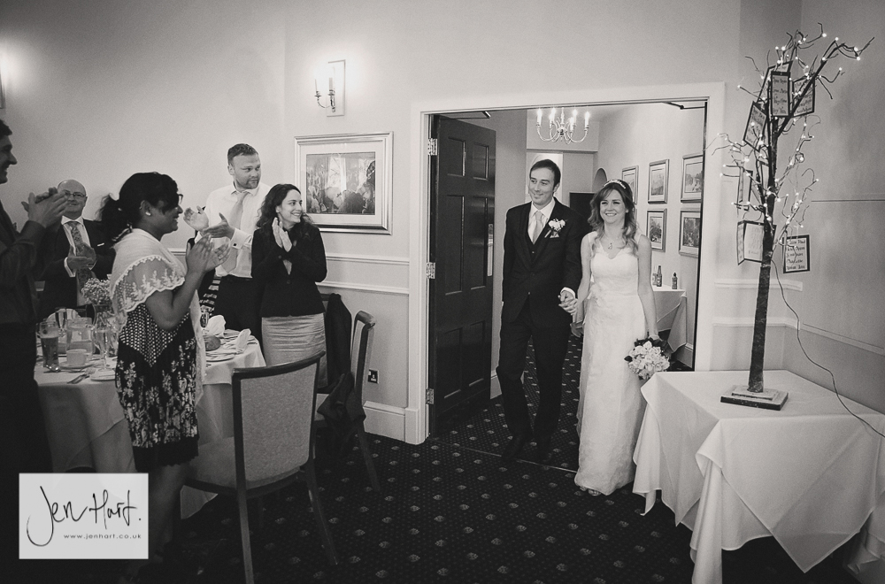 Grinkle_Park_Wedding_Photographer_Emily&Nicky_14May16_161