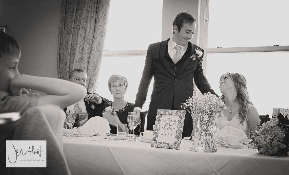 Grinkle_Park_Wedding_Photographer_Emily&Nicky_14May16_174