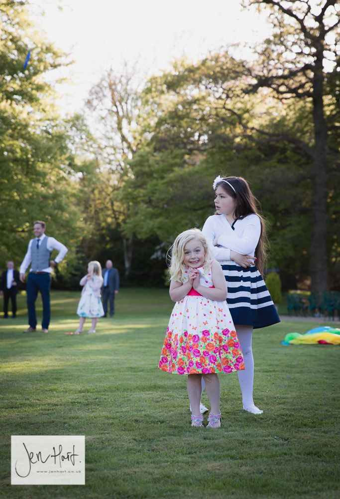 Grinkle_Park_Wedding_Photographer_Emily&Nicky_14May16_233