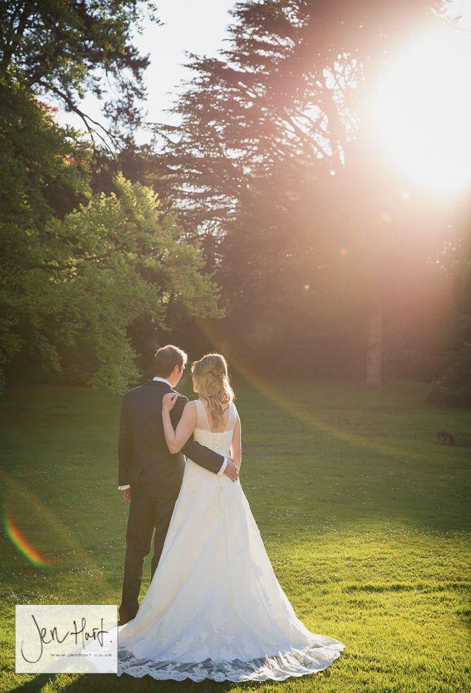 Grinkle_Park_Wedding_Photographer_Emily&Nicky_14May16_234