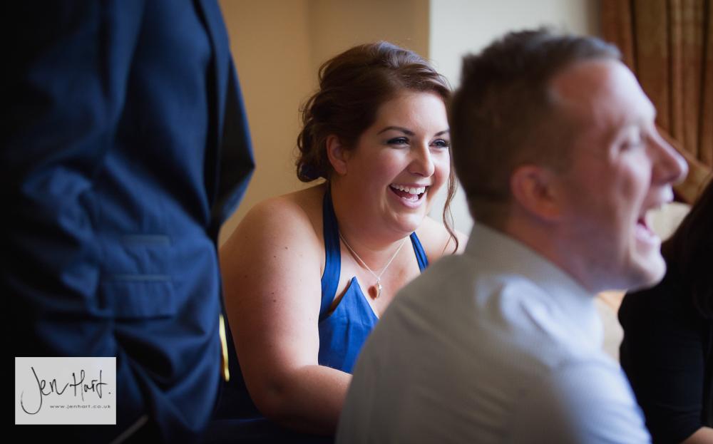 Grinkle_Park_Wedding_Photographer_Emily&Nicky_14May16_258