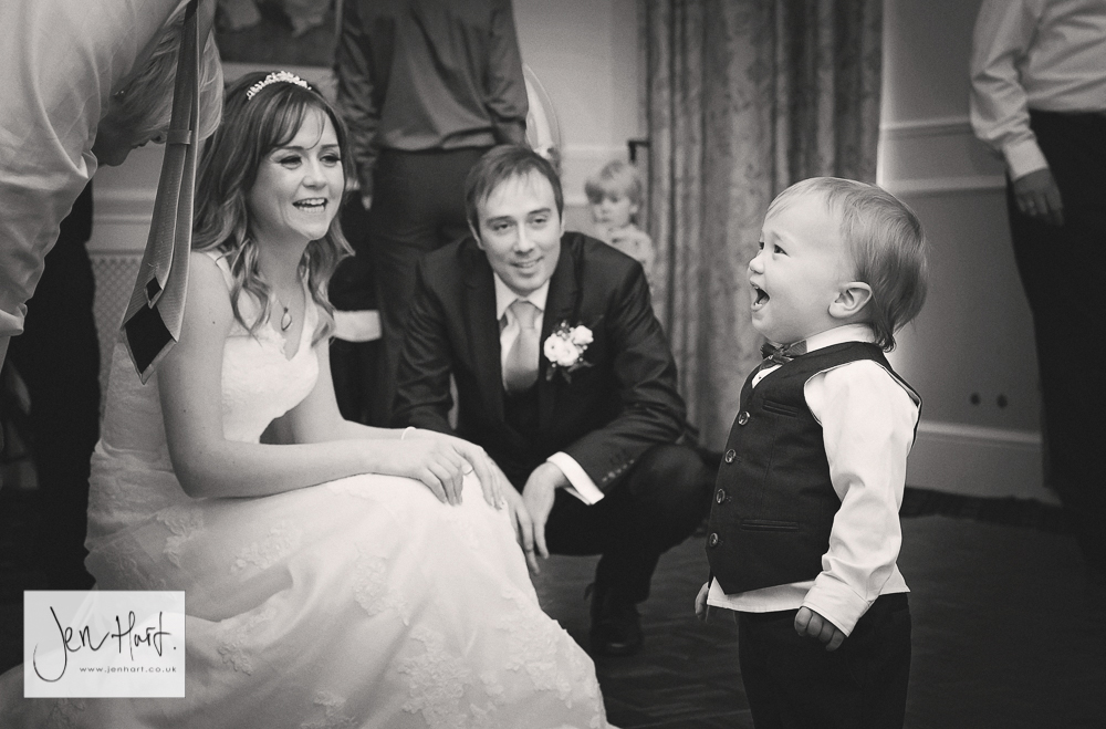 Grinkle_Park_Wedding_Photographer_Emily&Nicky_14May16_281