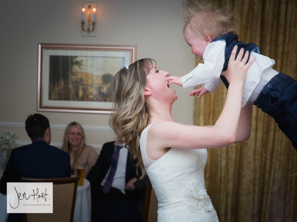 Grinkle_Park_Wedding_Photographer_Emily&Nicky_14May16_288