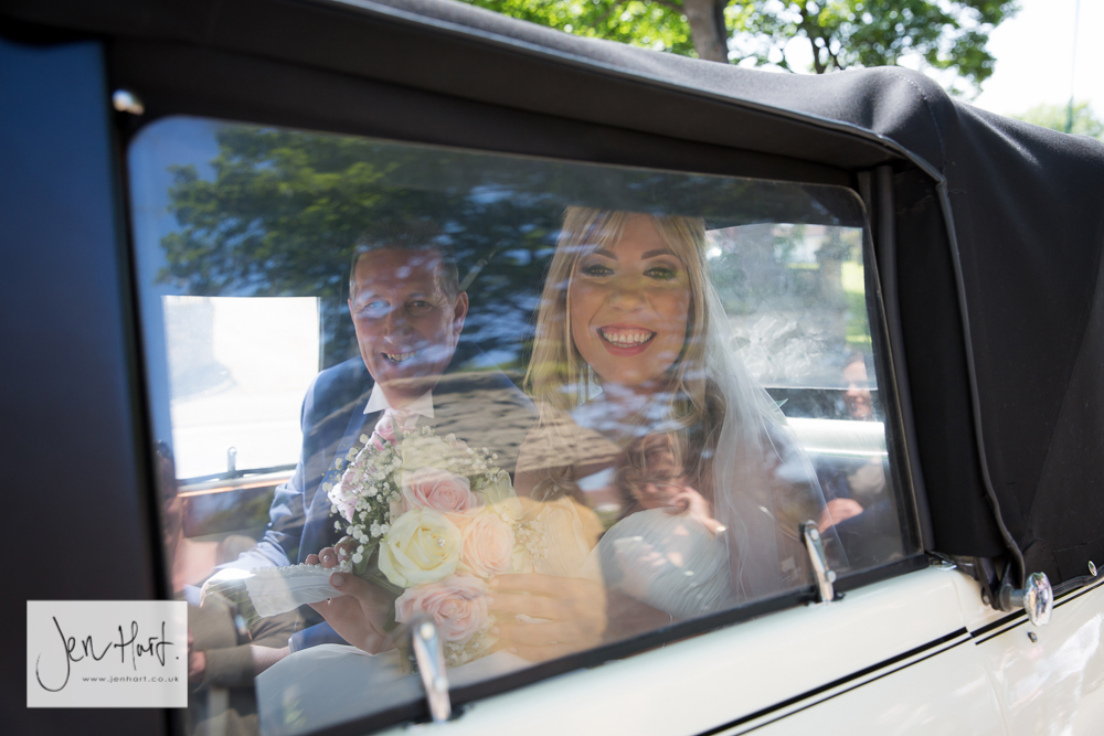 Grinkle_Park_Wedding_Photographer_Emma&Steven_ 28May16_062