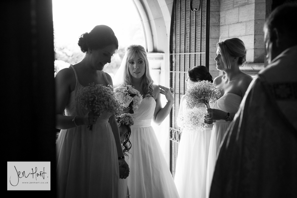 Grinkle_Park_Wedding_Photographer_Emma&Steven_ 28May16_068