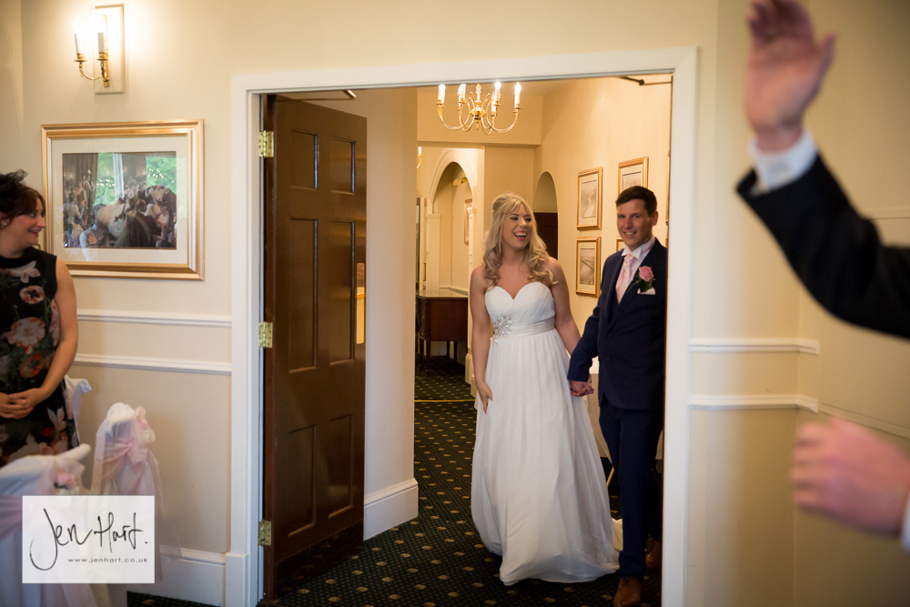 Grinkle_Park_Wedding_Photographer_Emma&Steven_ 28May16_218