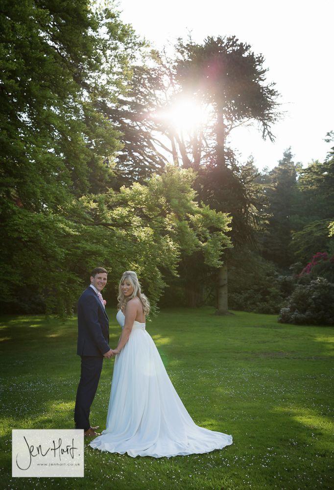 Grinkle_Park_Wedding_Photographer_Emma&Steven_ 28May16_256