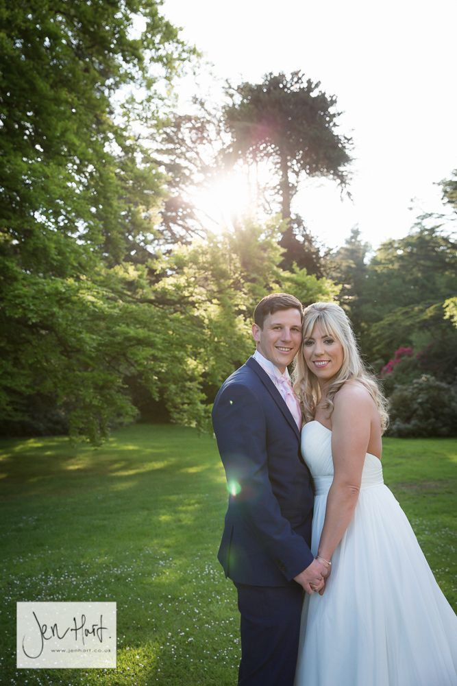 Grinkle_Park_Wedding_Photographer_Emma&Steven_ 28May16_260