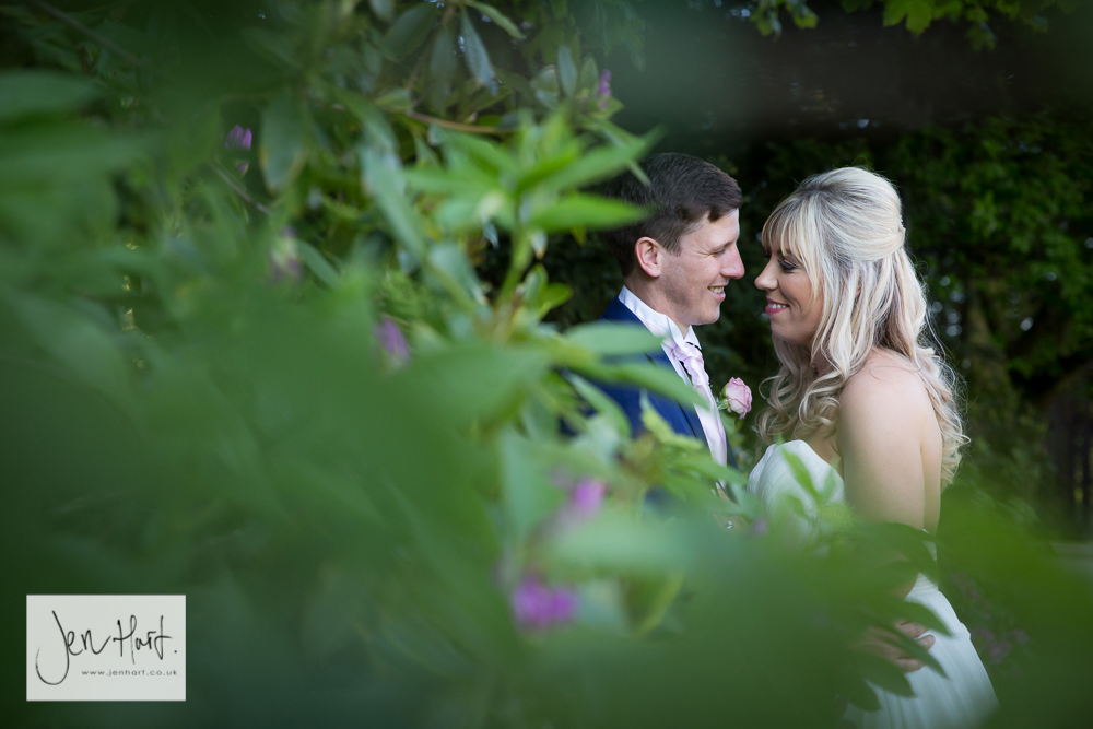 Grinkle_Park_Wedding_Photographer_Emma&Steven_ 28May16_265