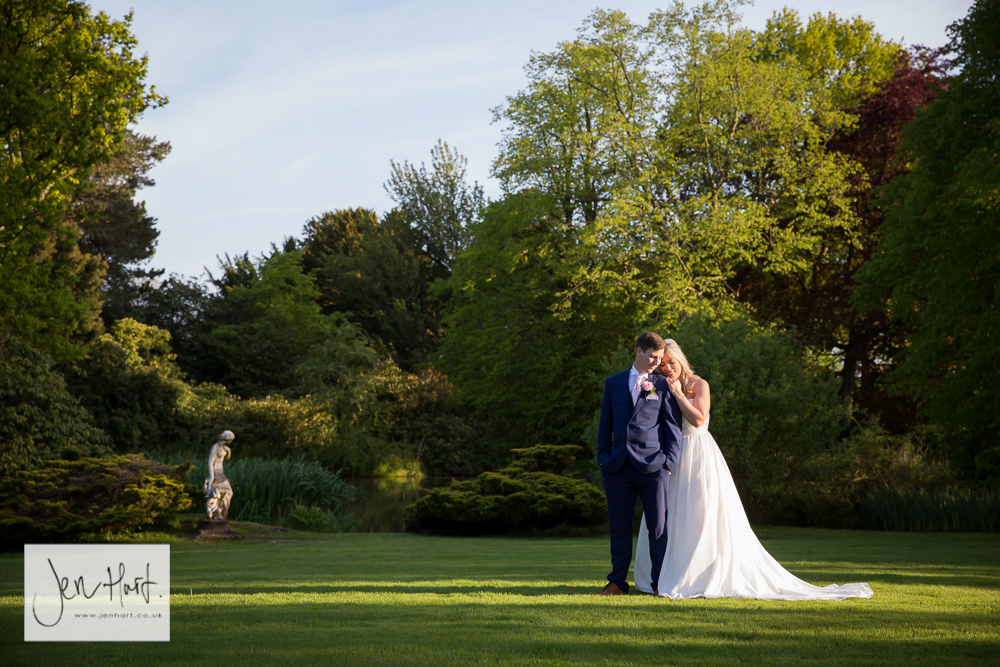 Grinkle_Park_Wedding_Photographer_Emma&Steven_ 28May16_271