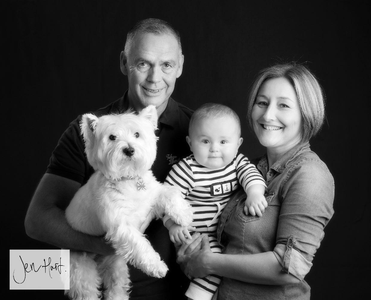 Baby-Family-Photography-Teddy- 15September17_008
